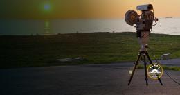 RADAR SYSTEMS -   ALACA Ka Band Radar Cross Section Measurement System